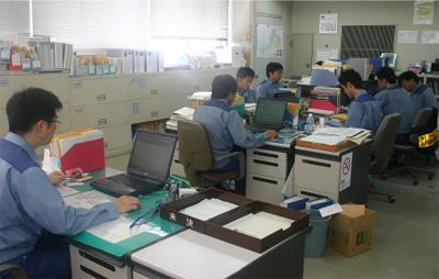 Careerjet.jp 東京都中野区の求人  
