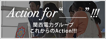 "Action for ""__�Q"" !!!"